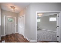 Home for sale: 646 Lovell Avenue, Roseville, MN 55113