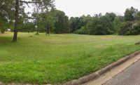 Home for sale: 17 Acres Greensboro/Caraway, Jonesboro, AR 72401