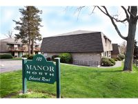 Home for sale: 180 Colonial Rd. # A6, Stamford, CT 06906