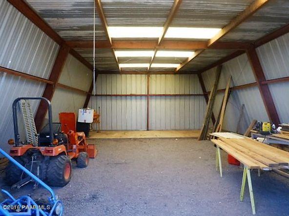 89 W. Janet Ln., Ash Fork, AZ 86320 Photo 44