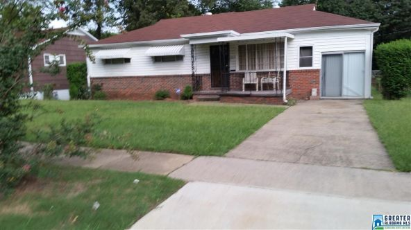 1517 27th St., Birmingham, AL 35234 Photo 2