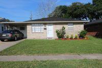 Home for sale: 1420 Maplewood Dr., Harvey, LA 70058