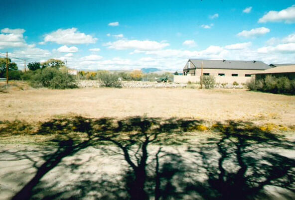 1095 S. Page Springs Rd., Cornville, AZ 86325 Photo 14