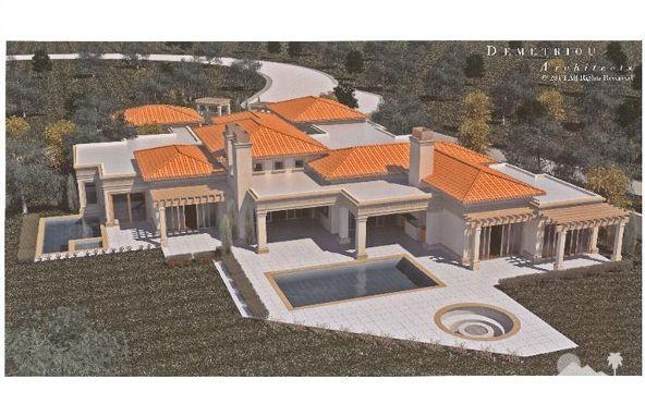 53040 Latrobe Ln. Lot 19, La Quinta, CA 92253 Photo 8