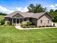 Home for sale: 114 Docks Of The Bay Dr., Harriman, TN 37748