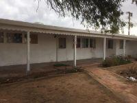 Home for sale: 2145 S. Amigo, Tucson, AZ 85713
