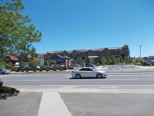 522 E. Butler Avenue, Flagstaff, AZ 86001 Photo 7