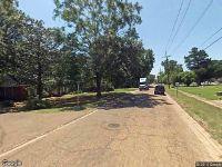Home for sale: Pine, Winnsboro, LA 71295
