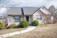Home for sale: 50 Zackry Trce, Flintstone, GA 30725