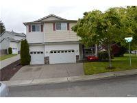 Home for sale: 11327 174th Ave. Ct. E., Bonney Lake, WA 98391