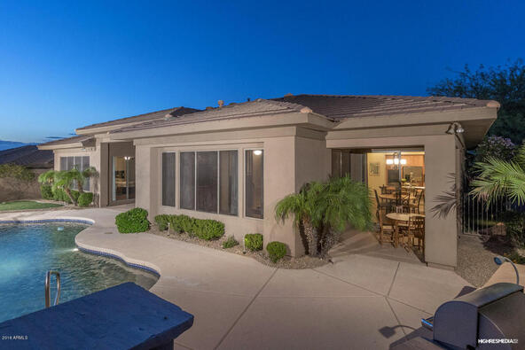 11279 E. Beck Ln., Scottsdale, AZ 85255 Photo 30