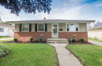 Home for sale: 6444 W. Spokane St., Milwaukee, WI 53223