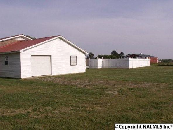 3372 County Rd. 52, Rogersville, AL 35652 Photo 6