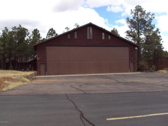 2864 Chandelle Ln., Overgaard, AZ 85933 Photo 114