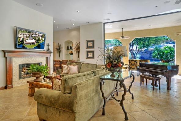 46271 Club Terrace, Indian Wells, CA 92210 Photo 26