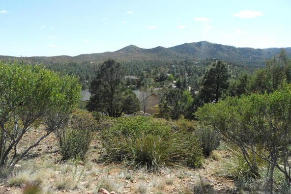 1408 Escalante Dr., Prescott, AZ 86303 Photo 5