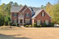 Home for sale: 107 Riverbluff Dr., La Grange, GA 30240