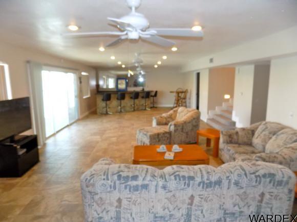 501 Riverfront Dr., Bullhead City, AZ 86442 Photo 20