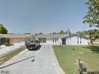 Home for sale: Calder, New Port Richey, FL 34653