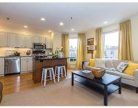 Home for sale: 373 Marlborough St., Boston, MA 02115