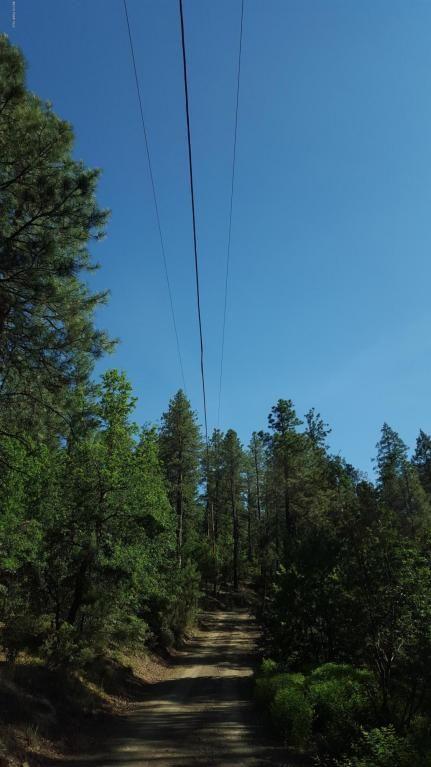 2655 E. Preddy, Prescott, AZ 86305 Photo 37