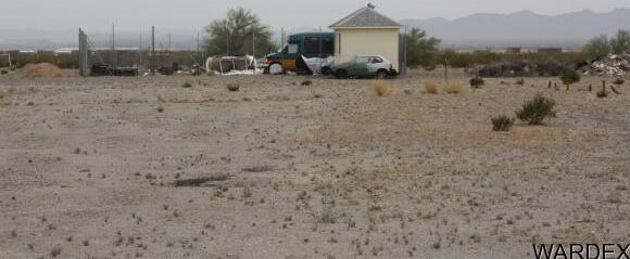 56812 Hwy. 60, Salome, AZ 85348 Photo 3