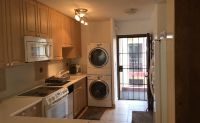 Home for sale: 222 Kaiulani Ave., Honolulu, HI 96815
