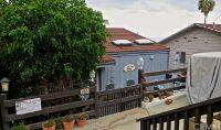 Home for sale: E. Whittley Avenue, Avalon, CA 90704