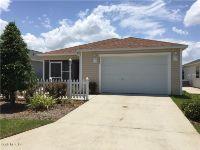 Home for sale: 1410 Bokeelia Pl., The Villages, FL 32163