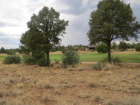 5450 Bruno Canyon Dr., Prescott, AZ 86305 Photo 19