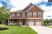 Home for sale: 253 Abney Estates Dr., Blythewood, SC 29016