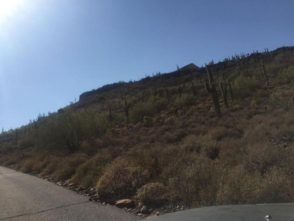 28xx W. Maddock Rd., Phoenix, AZ 85086 Photo 5