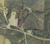 Home for sale: Parcel Metcalf Rd., Bonifay, FL 32425