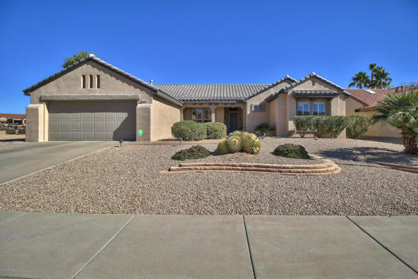 20055 N. Windsong Dr., Surprise, AZ 85374 Photo 15