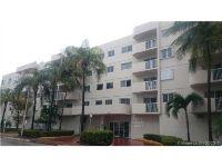 Home for sale: 6801 Harding Ave. # 317, Miami Beach, FL 33141