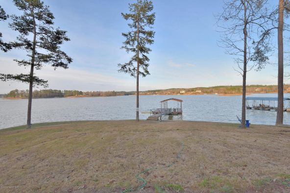 585 Stoney Point Rd., Double Springs, AL 35553 Photo 6