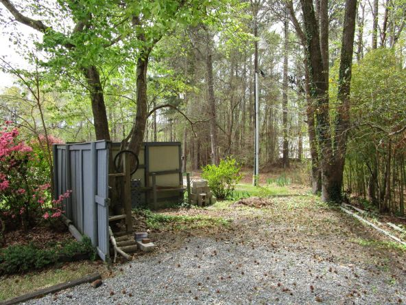 1564 Stillwaters, Dadeville, AL 36853 Photo 39