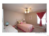 Home for sale: 909 Allenbrook Avenue, O'Fallon, IL 62269