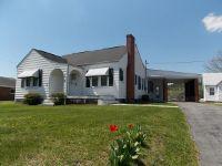 Home for sale: 1705 U S. Hwy., Weber City, VA 24244