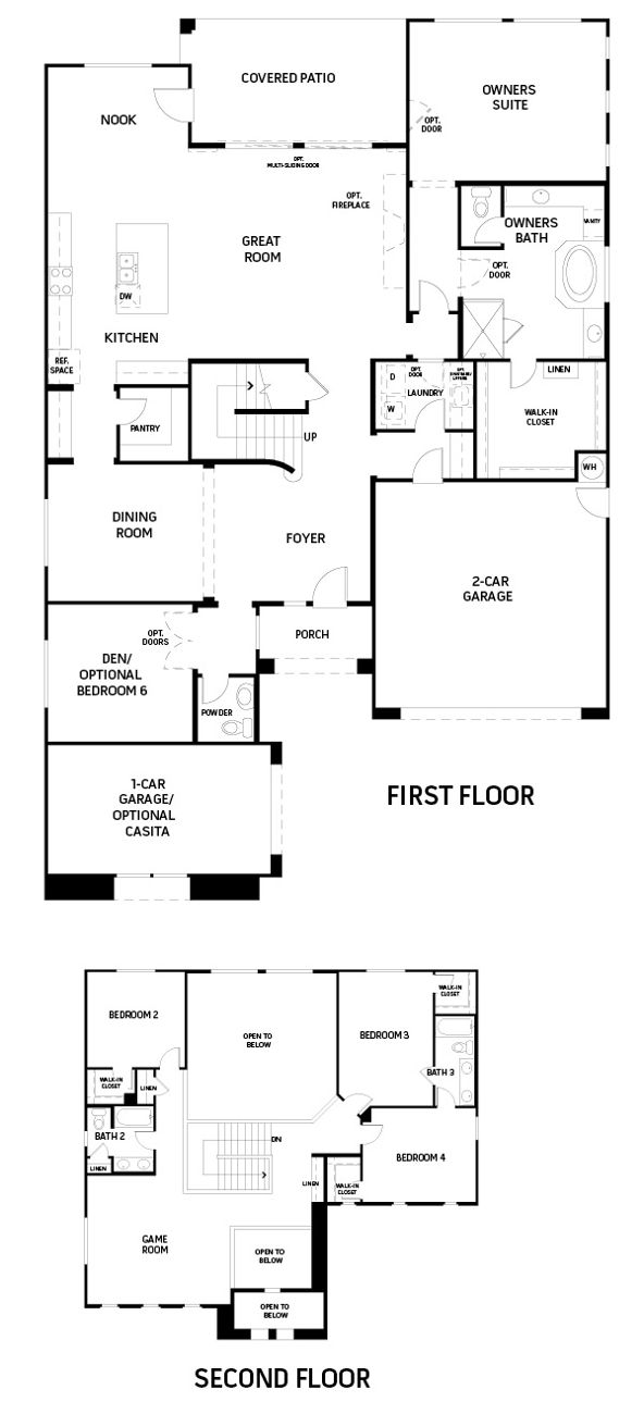 5028 S Centric Way, Mesa, AZ 85212 Photo 13