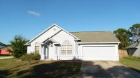 Home for sale: 6965 Marvin Avenue, Cocoa, FL 32927