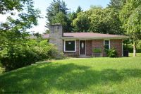 Home for sale: 130 W. Us 33 Hwy., Weston, WV 26452