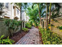 Home for sale: 7235 103rd Ln., Seminole, FL 33772