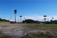 Home for sale: Tbd I-35, Hillsboro, TX 76645