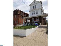 Home for sale: 126 E. Wyoming Ave., Philadelphia, PA 19120