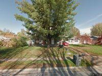 Home for sale: De Priest, Louisville, KY 40218