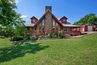 Home for sale: 7410b Bar D Ln., Farmersville, TX 75442