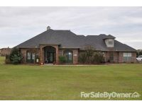 Home for sale: 2708 Caplis Sligo Plantation Dr., Bossier City, LA 71112