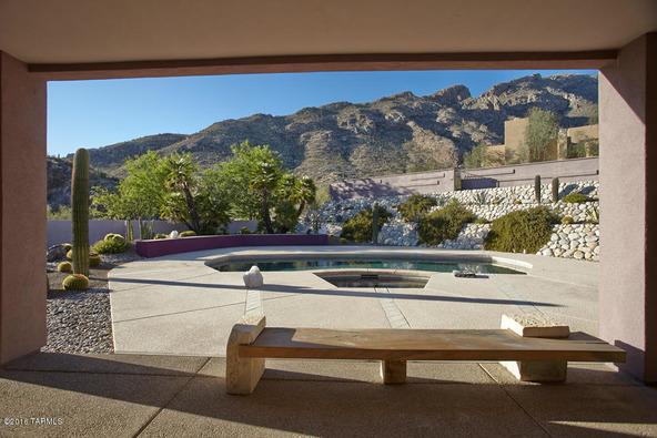 4440 E. Coronado, Tucson, AZ 85718 Photo 12