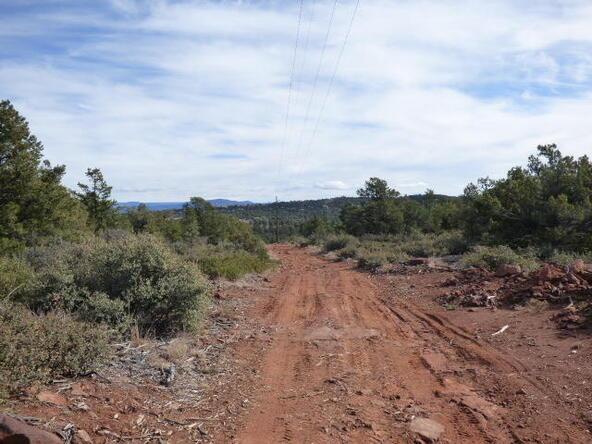 Tbd N. Mclane Rd., Payson, AZ 85541 Photo 20